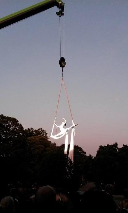 crane leyla silks.jpg