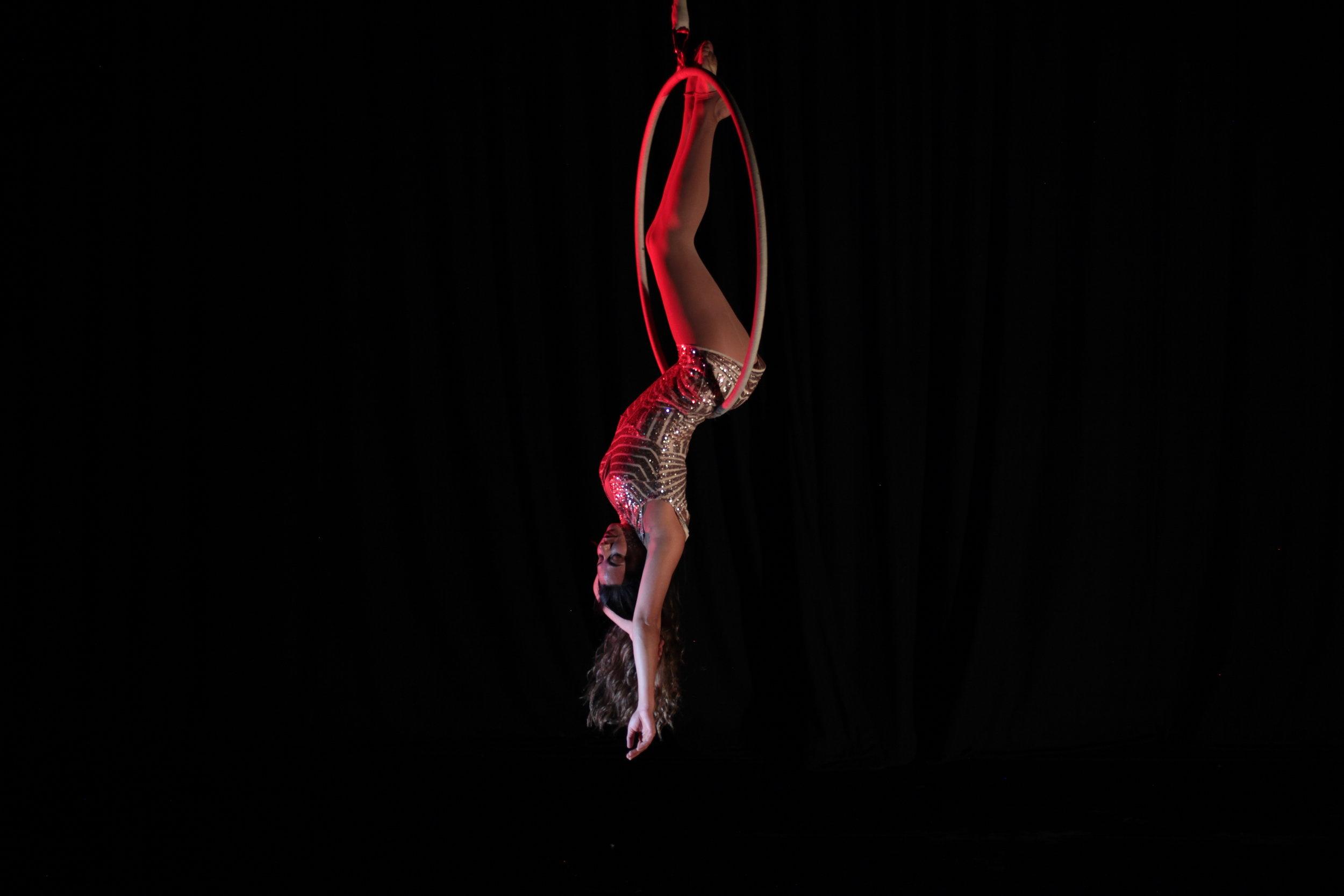 Leyla aerial hoop 3.JPG