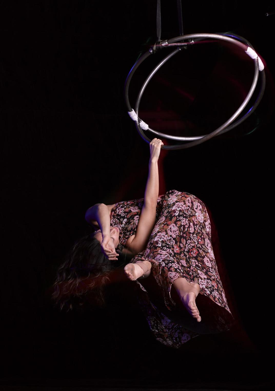 dress meathook sphere.jpg