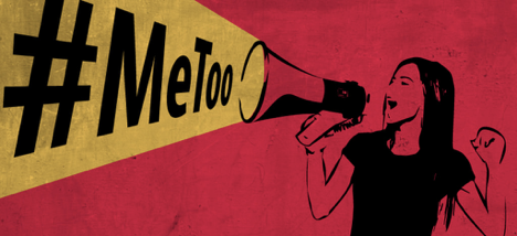 The Me Too movement (or #MeToo movement) with many local/international alternatives is a movement against sexual harassment and sexual assault.