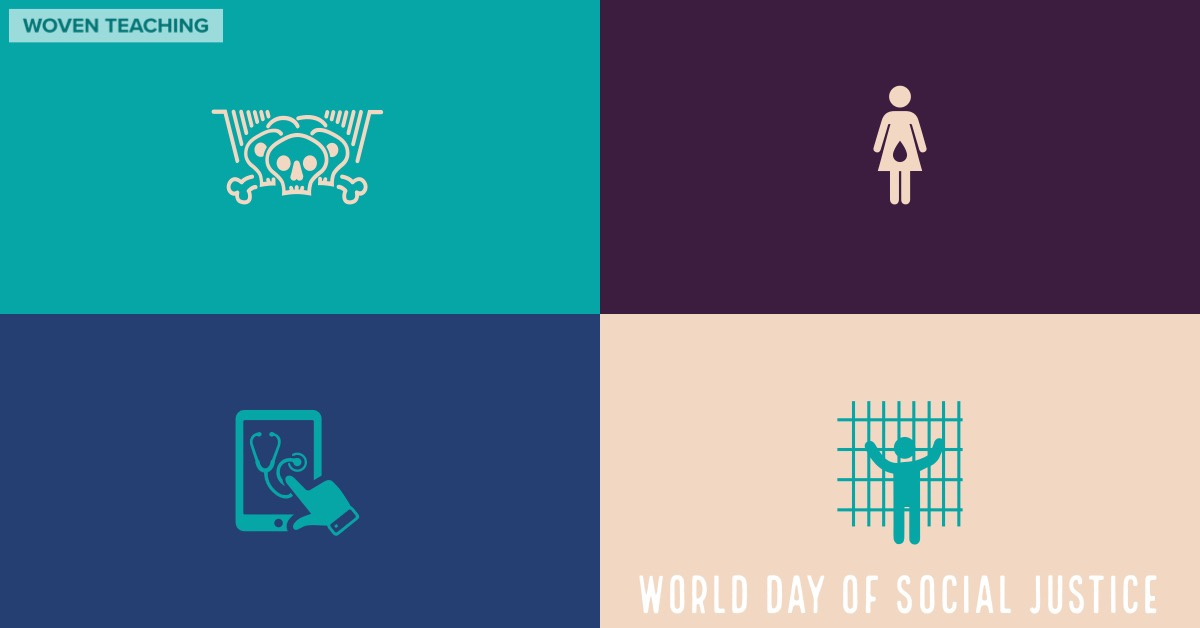 World-Day-Social-Justice-2019.JPG
