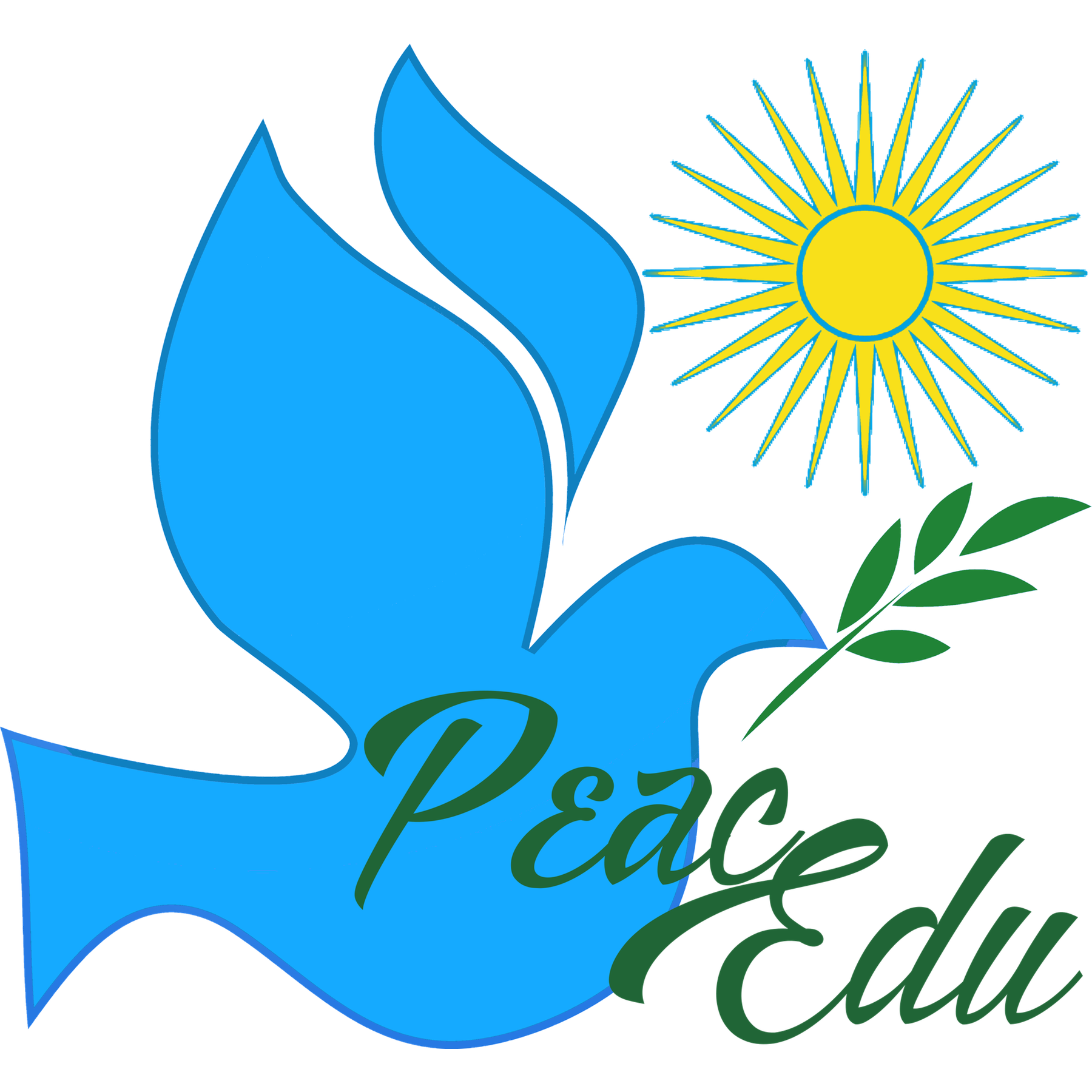 Peacedu.png