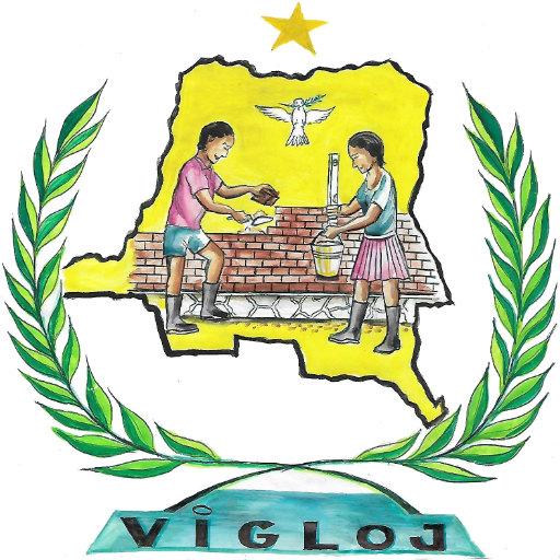 Vigloj-logo.jpg