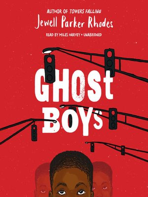 ghost_boys_cover.jpg