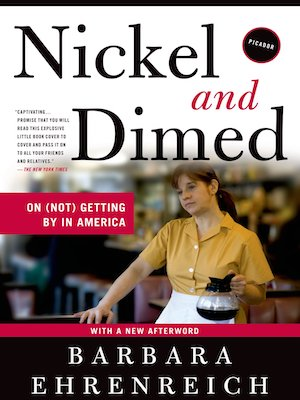 nickel_and_dimed_cover (1).jpg