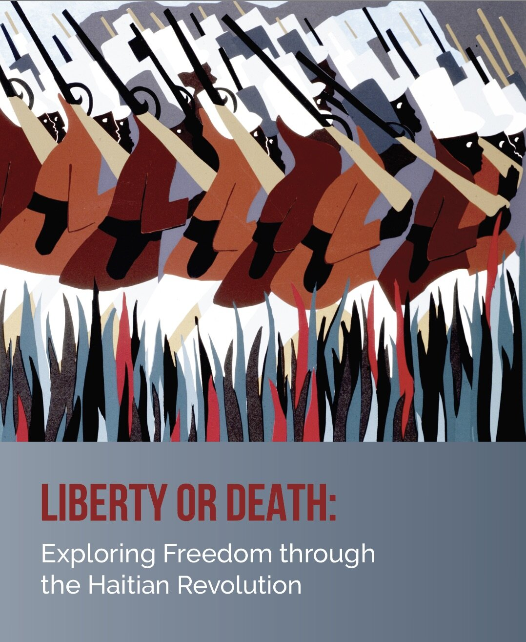 liberty-or-death-cover.jpg