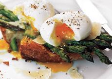 eggs-asparagus-toas.jpg