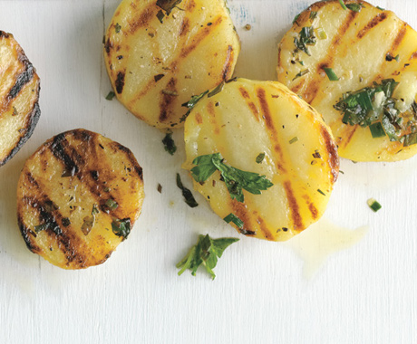 grilled potatoes.jpg