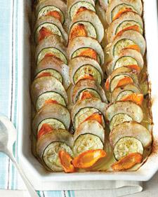 vegetable tian.jpg