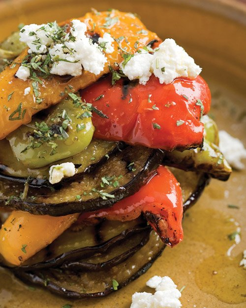 eggplant and peppers.jpg
