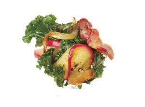 kale-apples-bacon-.jpg