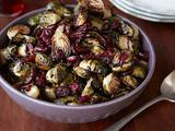brussles sprouts with cranberries.jpg