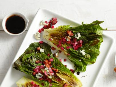 grilled lettuce with bacon dressing.jpg