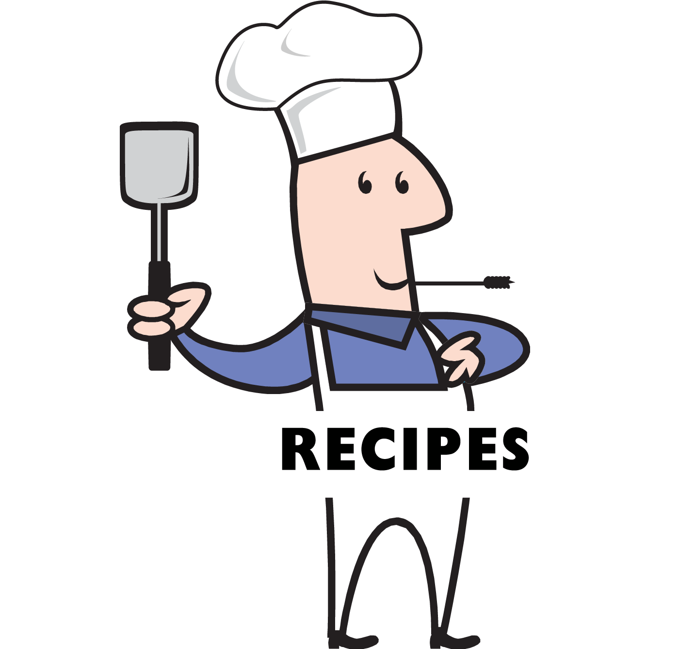 Market-Recipes.png