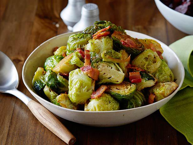 brusselss sprouts and bacon.jpeg