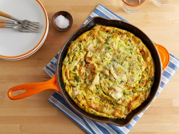Turkey Frittata.jpeg