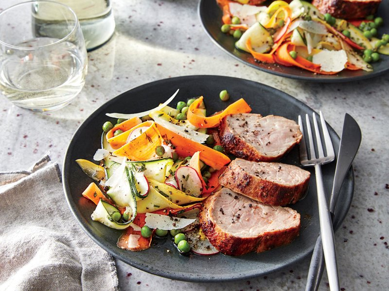 pan roasted pork with baby veggies.jpg