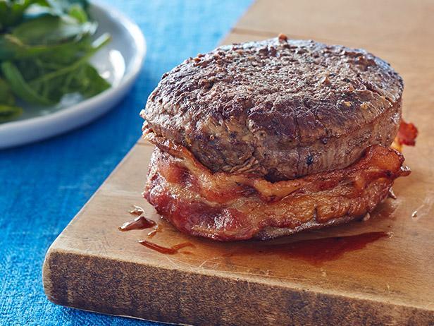 bacon wrapped filet.jpeg