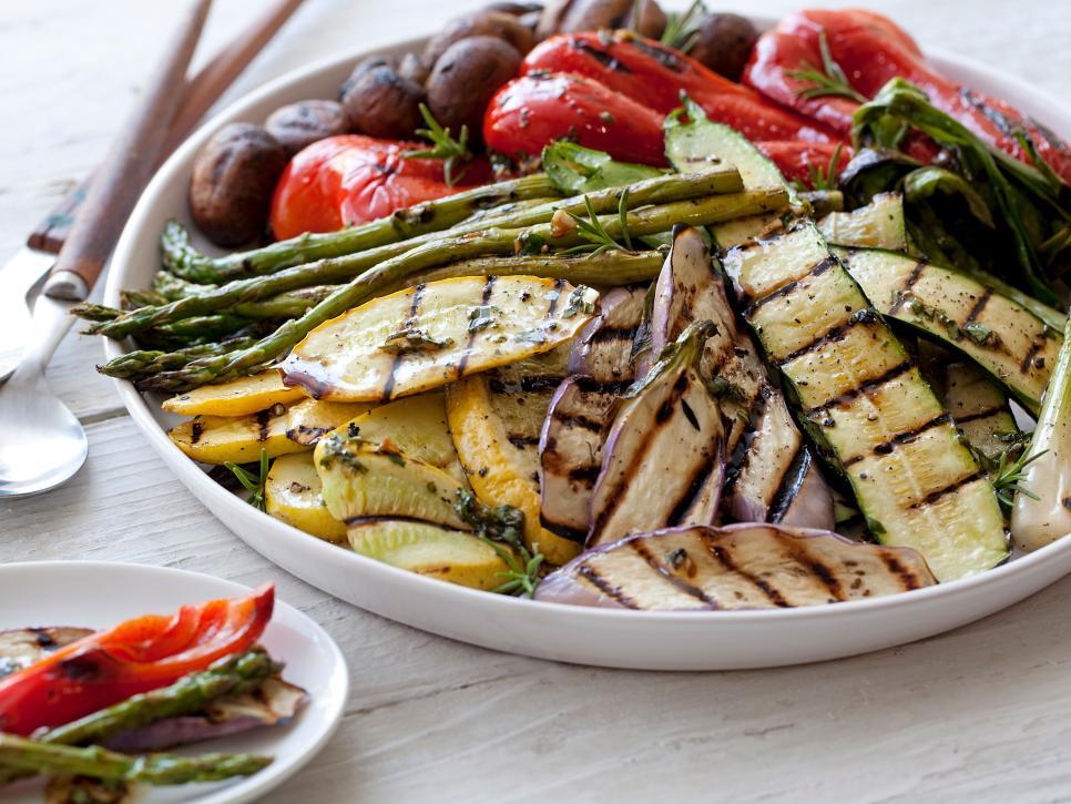 grilled italan veggies.jpeg