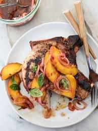 grilled pork chops and peaches.jpg