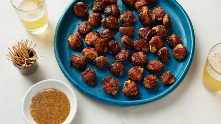bacon-wrapped-brussels-sprouts-6443504-0917_horiz.jpg