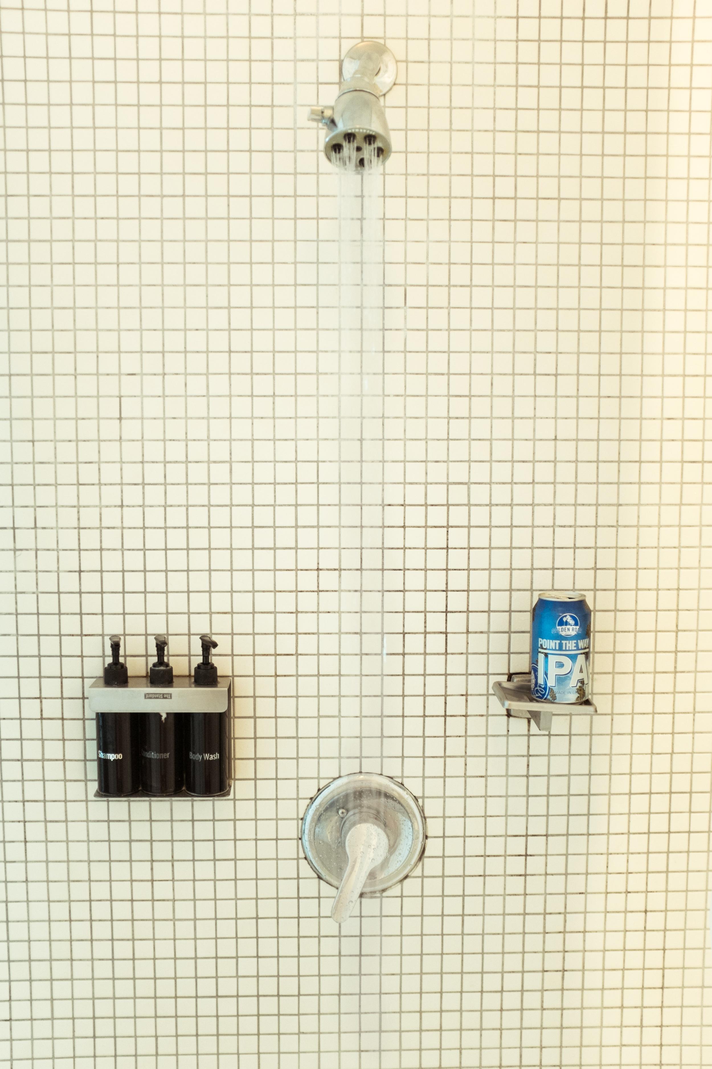Shower (1 of 1).jpg