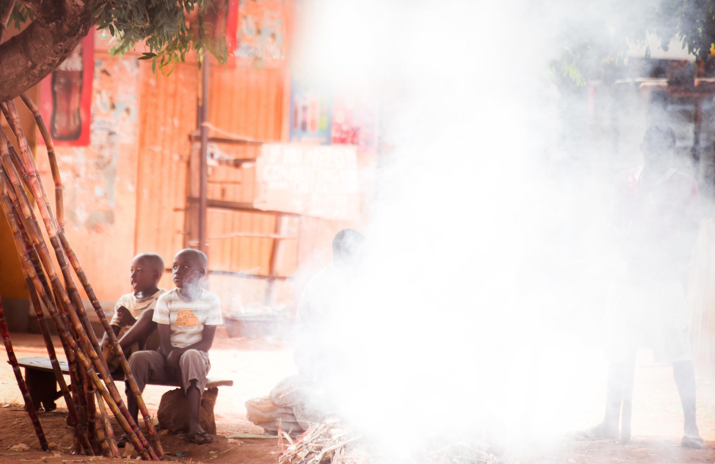 uganda5 (1 of 1).jpg