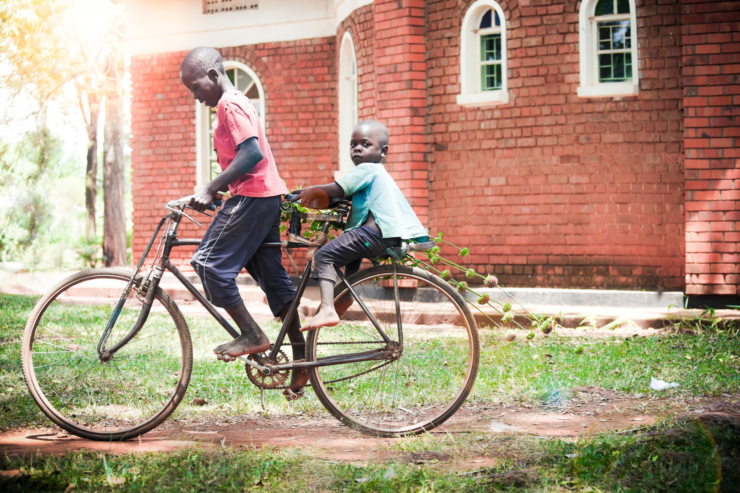 uganda99 (1 of 1).jpg