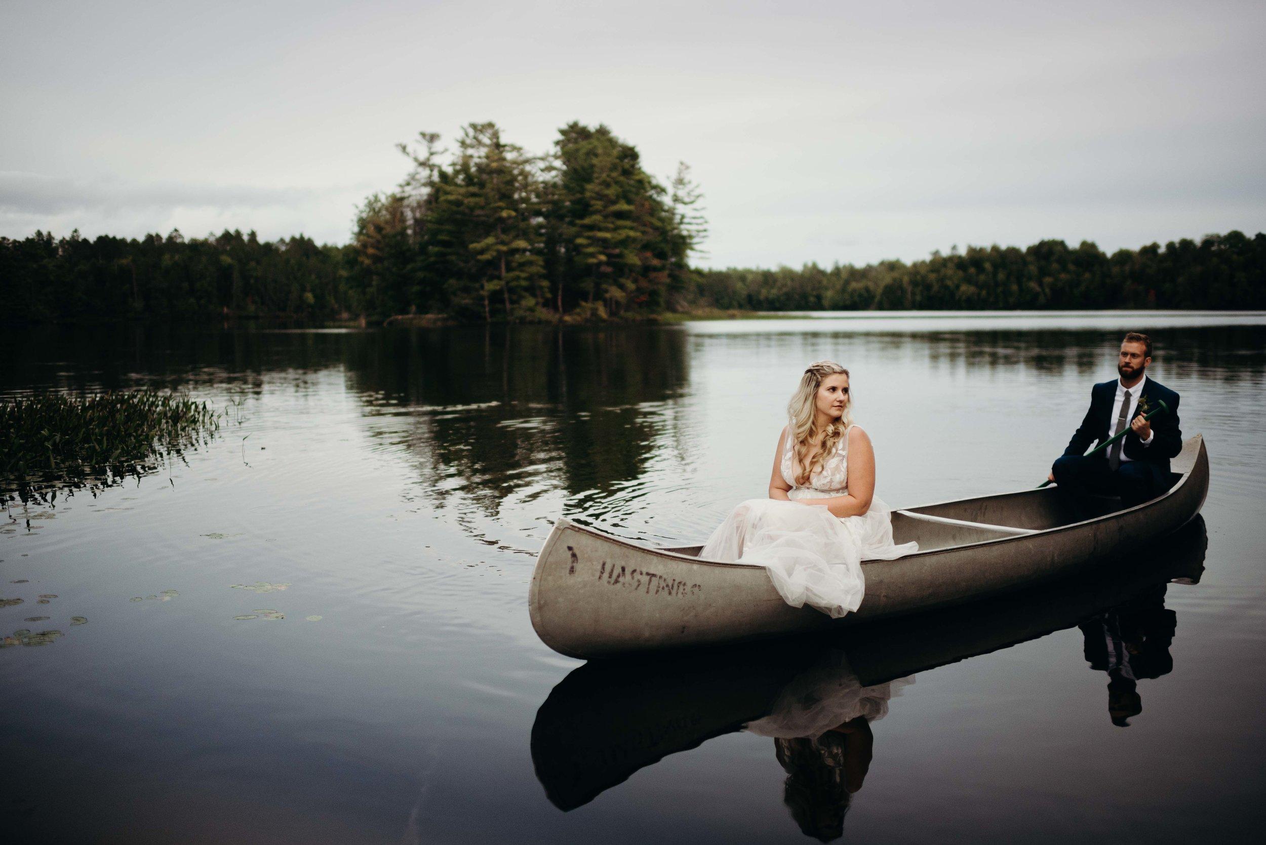 canoe (1 of 1).jpg