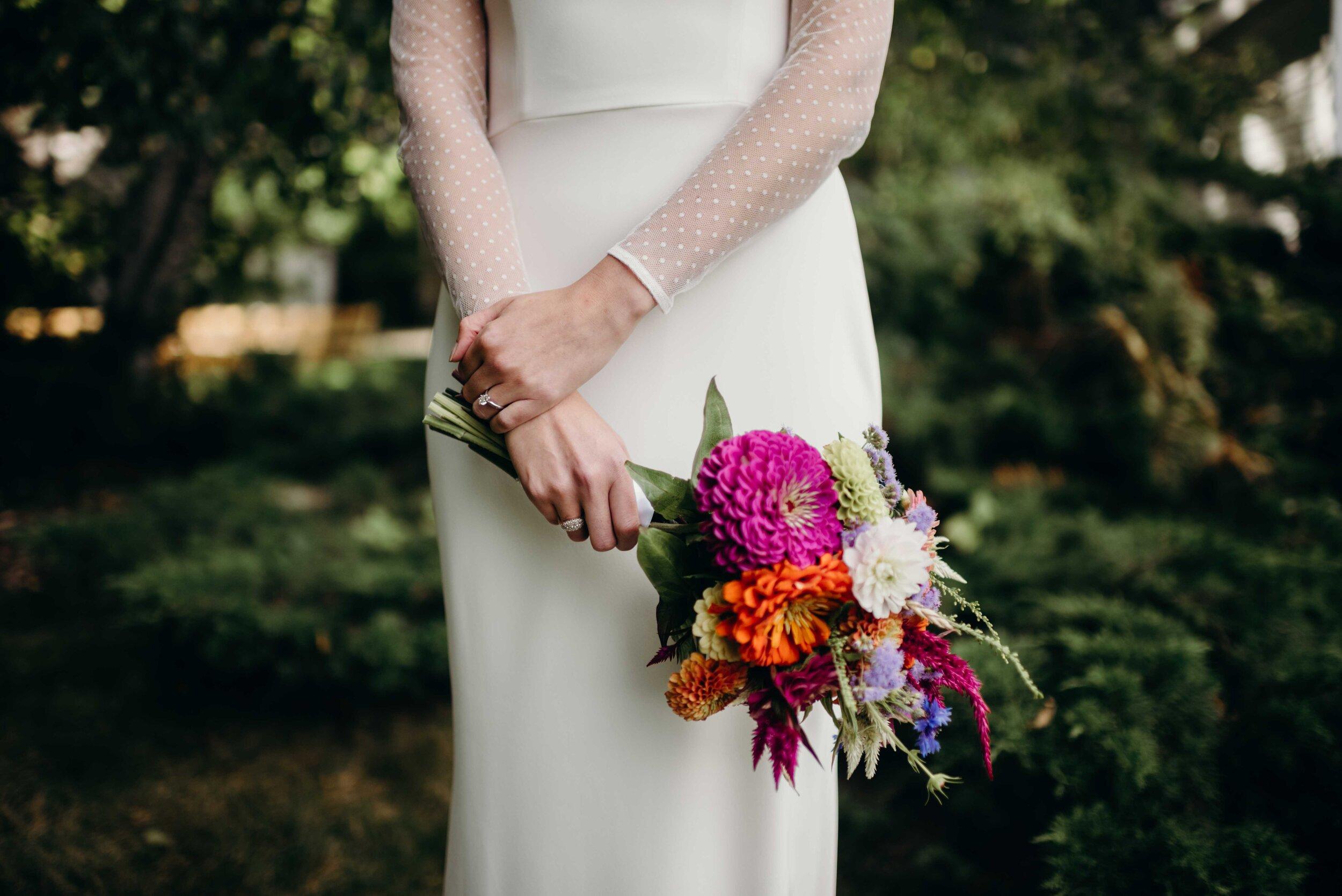 bre wes wedding (2 of 32).jpg