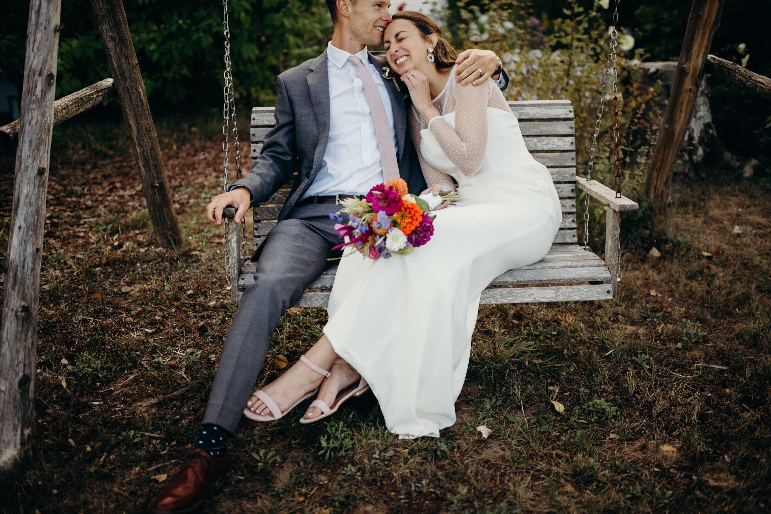 bre wes wedding (23 of 32).jpg