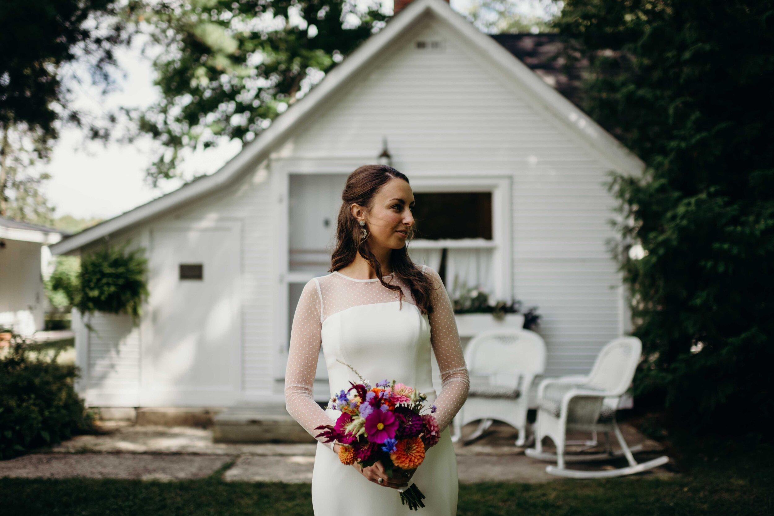 bre wes wedding (3 of 32).jpg