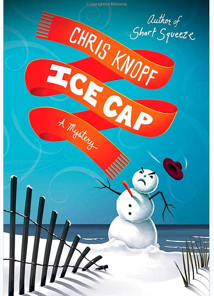 IceCap.jpg