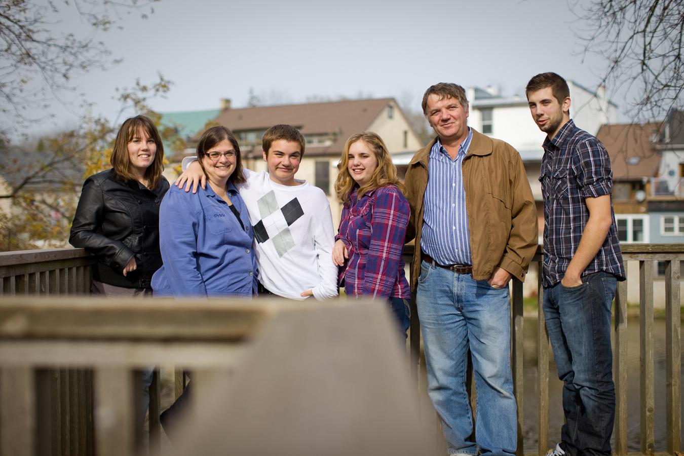 Robinson Family 2010-112.jpg