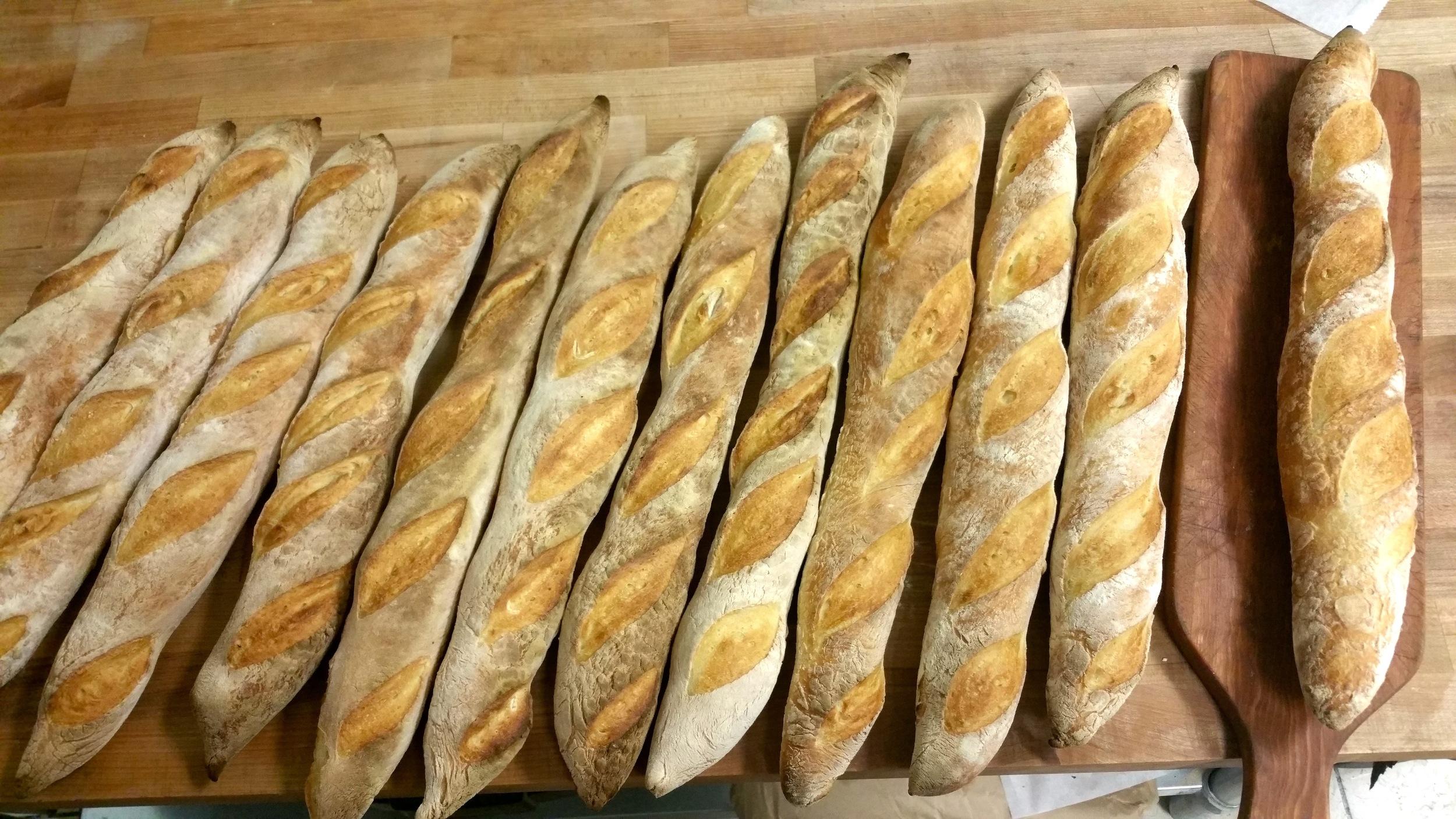 https://squareup.com/store/classesatdeazucar/item/artisan-bread-basics-1