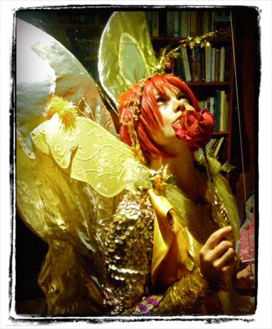 Golden-Batt.jpg