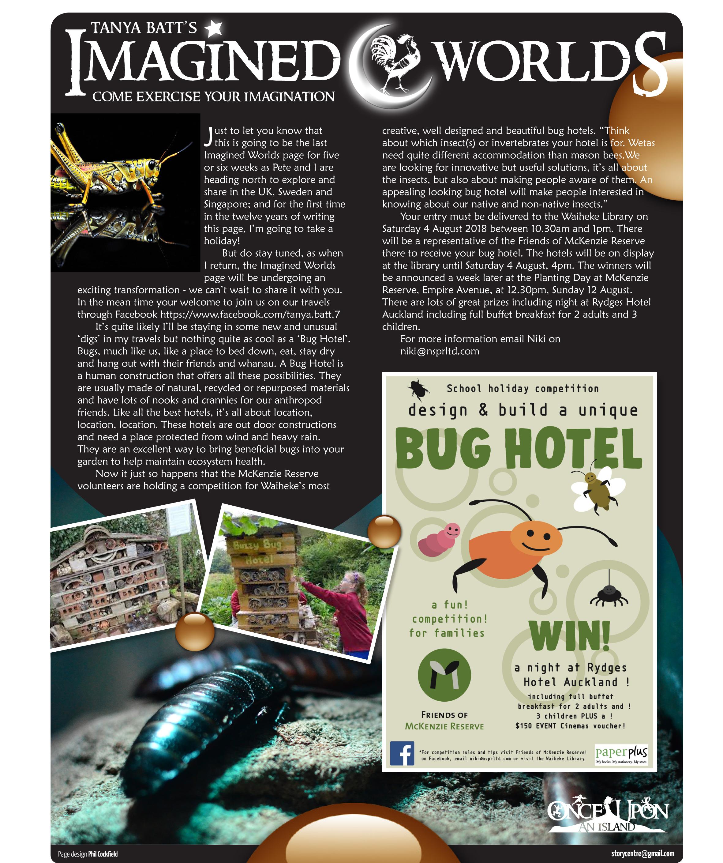 Week 629 - Bug Hotel.jpg