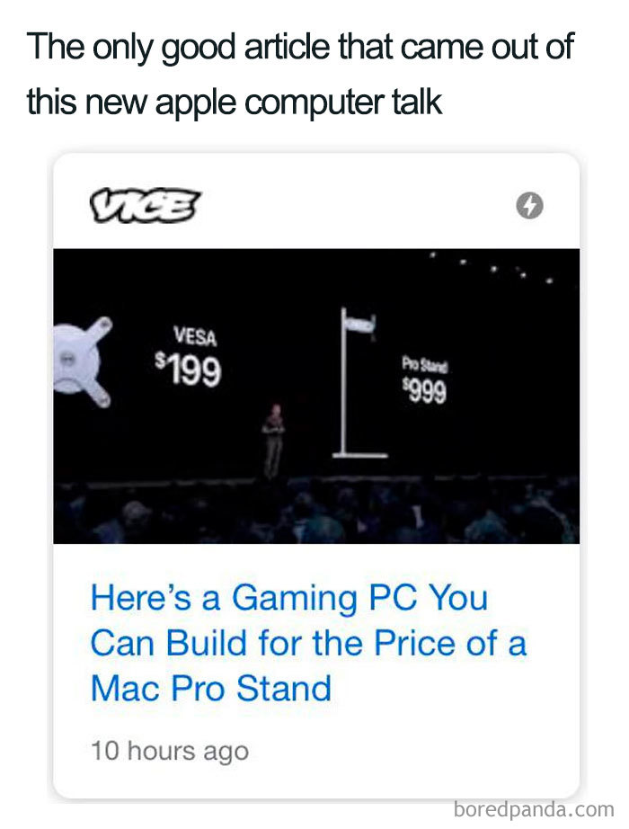 funny-apple-stand-mac-pro-grater-reactions-42-5cf7b3a160fed__700.jpg