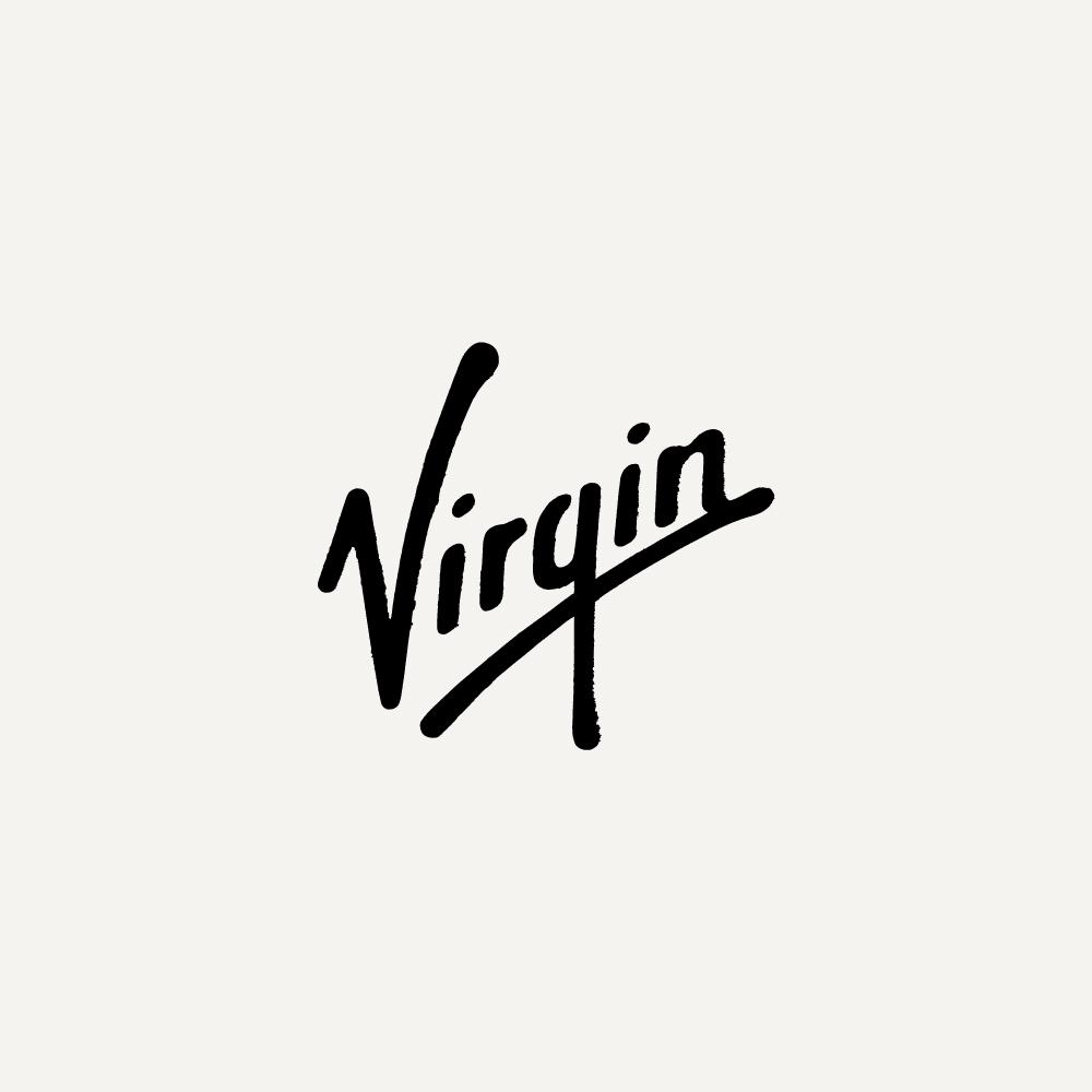 SueMurphy-Strategy_Virgin.jpg