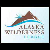 AlaskaWilderness.png