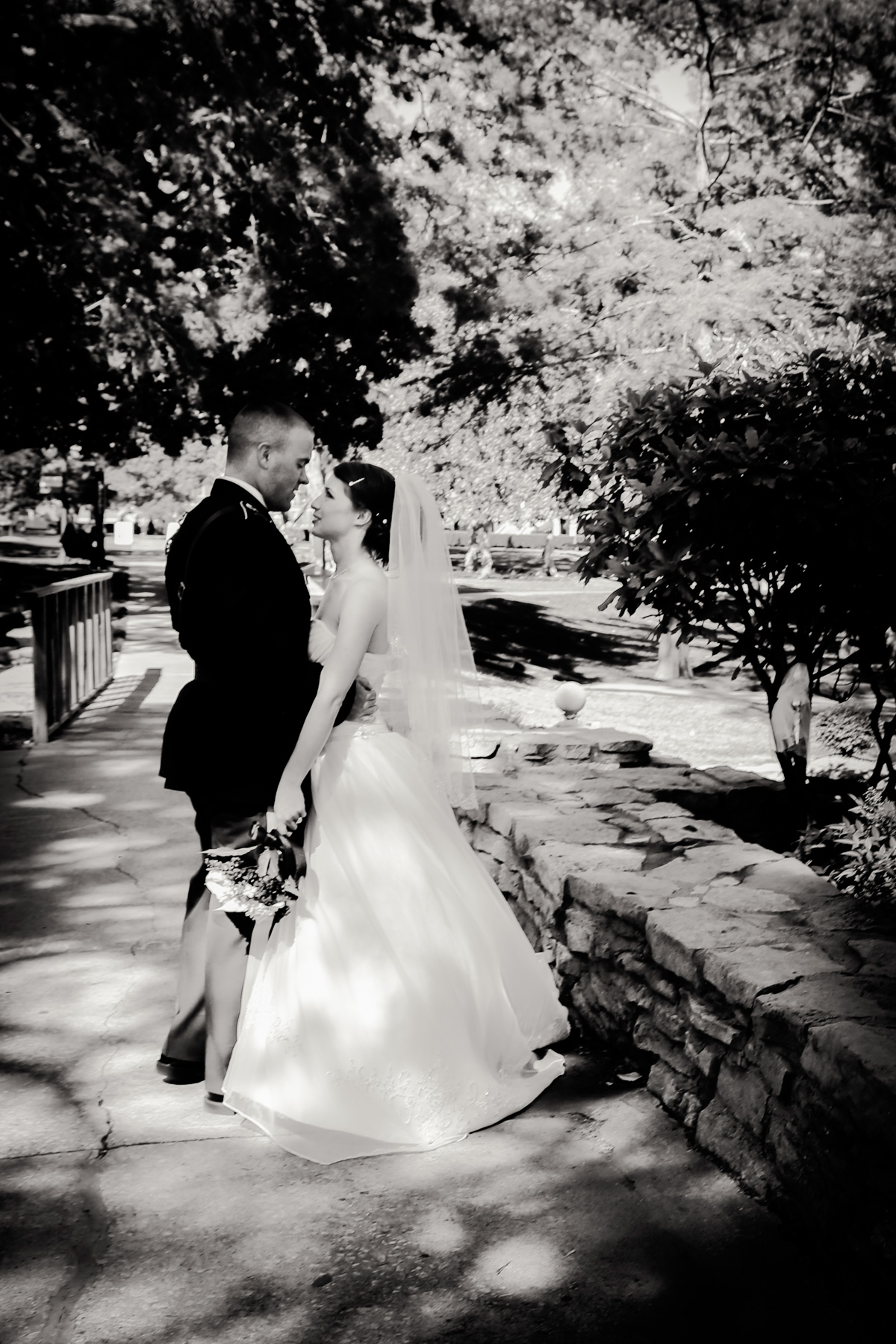 Oklahoma Wedding Photographer-4.jpg