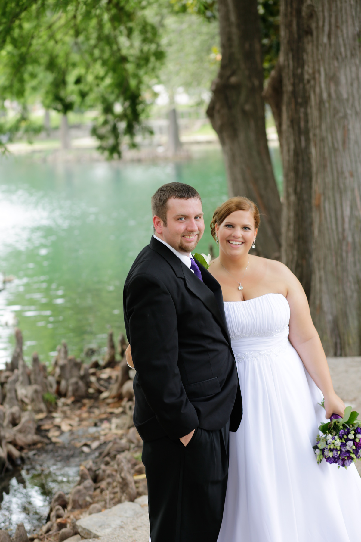 Oklahoma Wedding Photographer-5.jpg