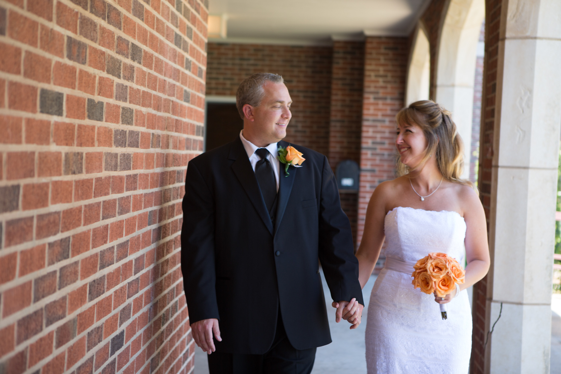 Oklahoma Wedding Photographer-11.jpg