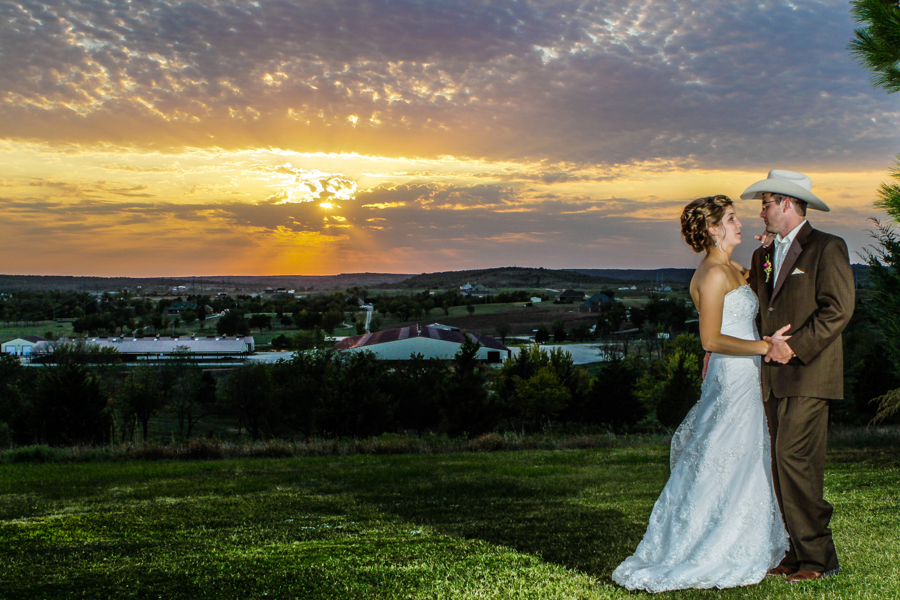 Oklahoma Wedding Photographer-19.jpg