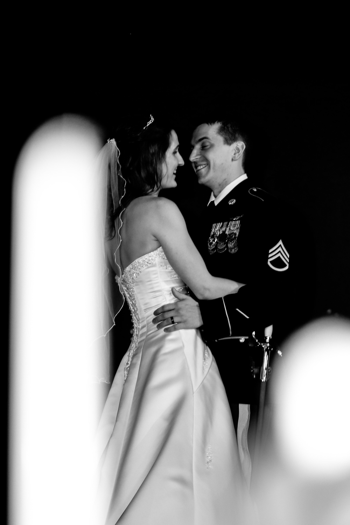 Oklahoma Wedding Photographer-22.jpg