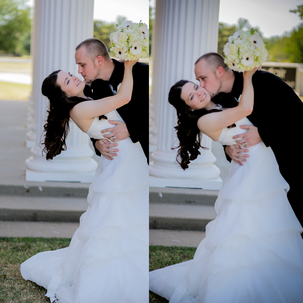 Oklahoma Wedding Photographer-25.jpg