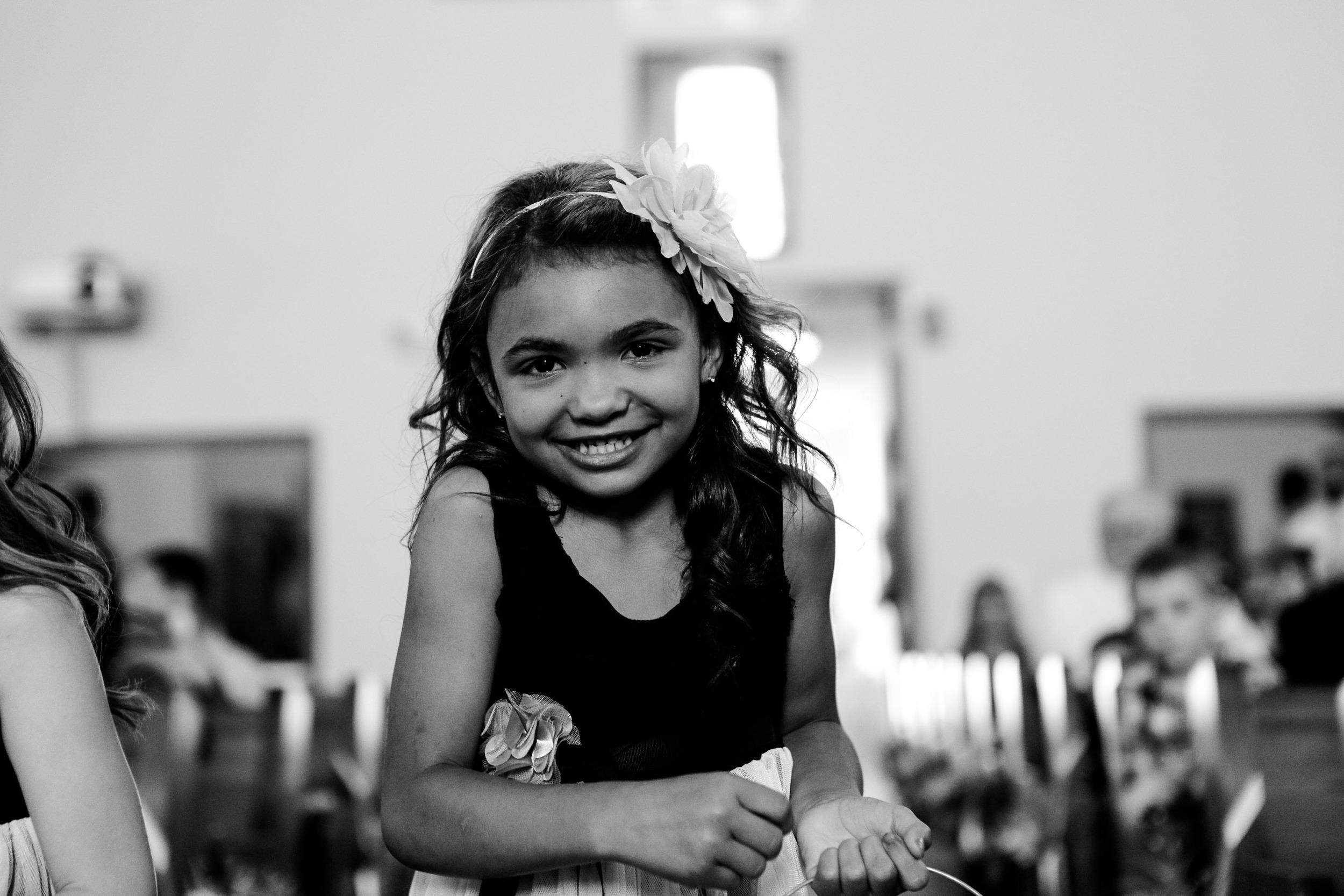 oklahomaweddingphotographers-36.jpg
