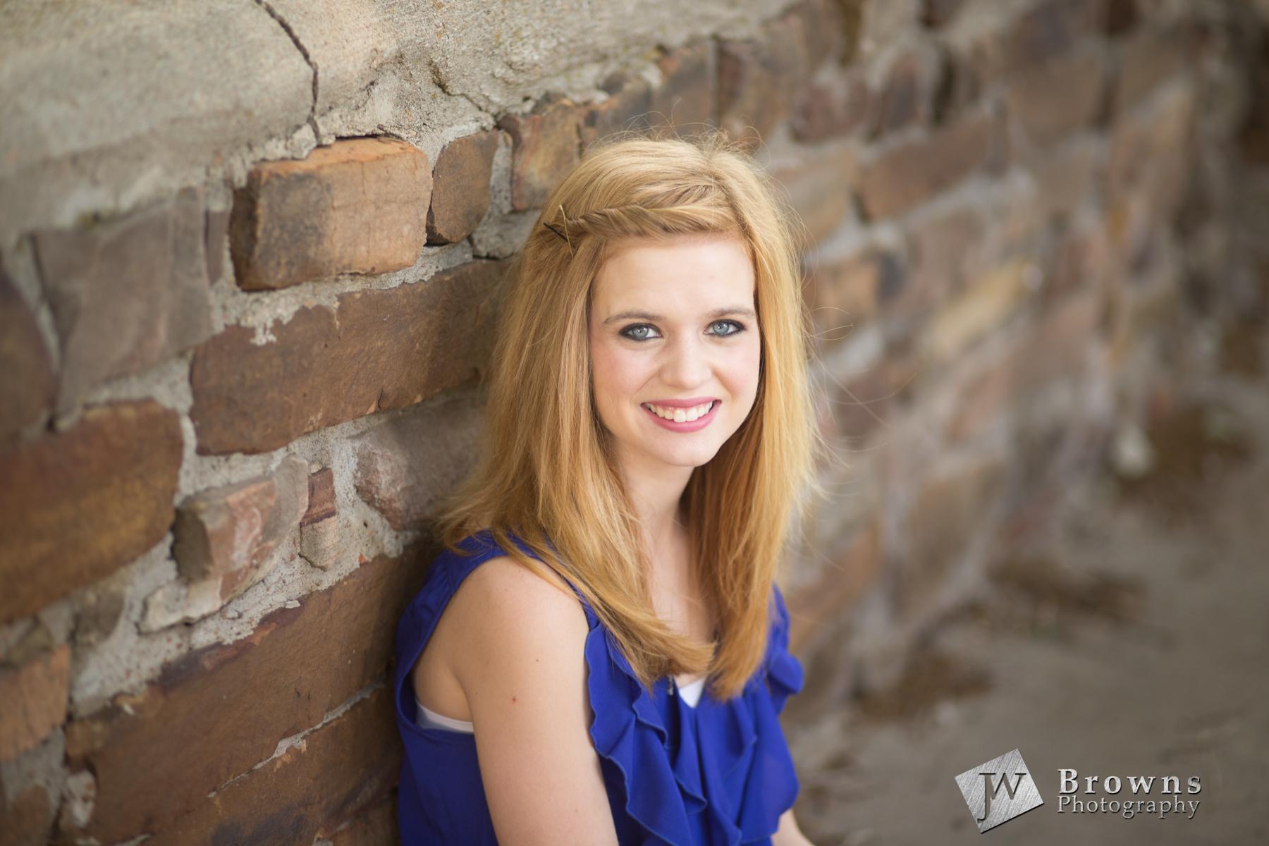 Senior Portraits Oklahoma-4.jpg