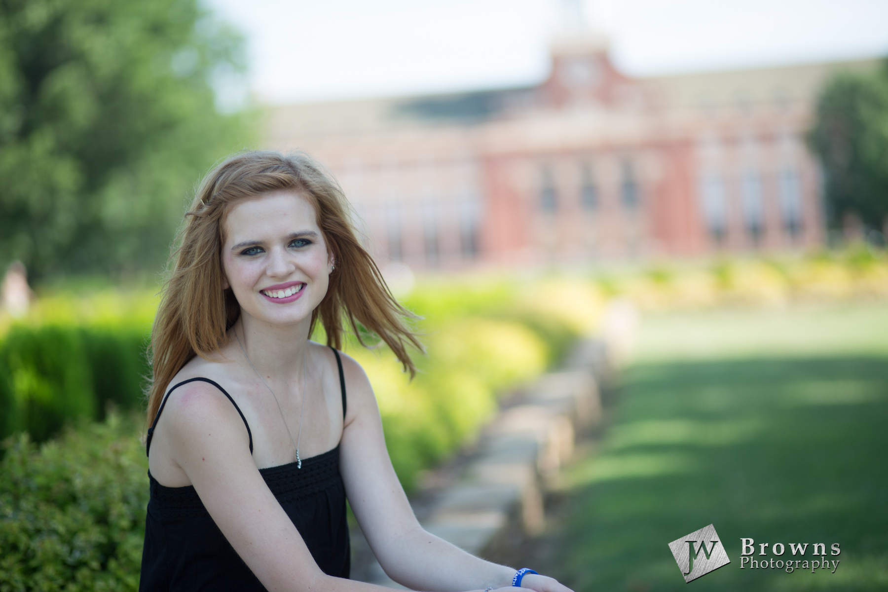 Senior Portraits Oklahoma-21.jpg