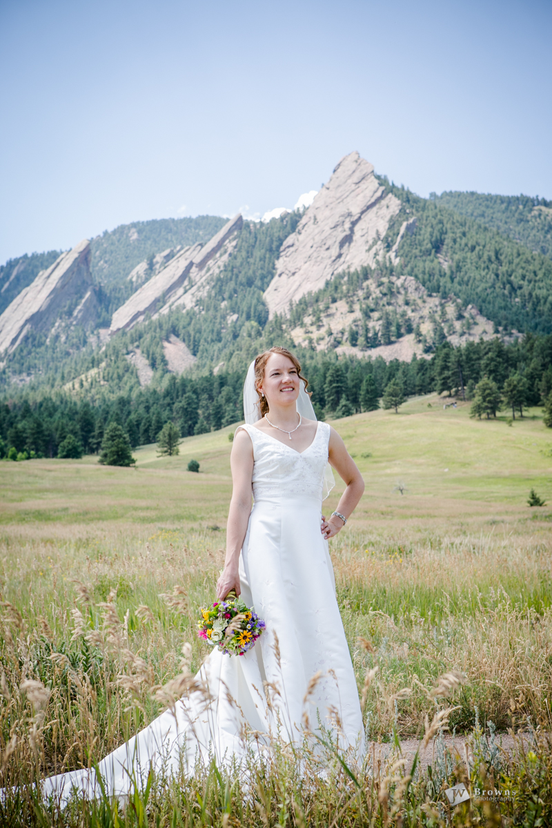 coloradoweddingphotography-20.jpg